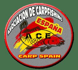 CarpSpain